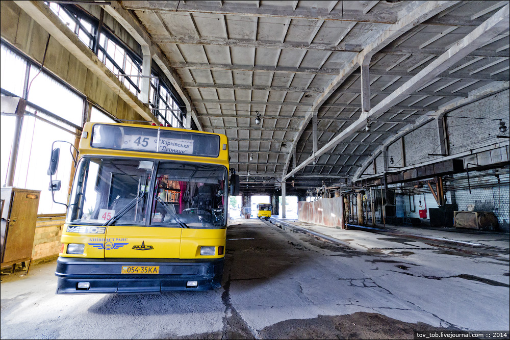 почему автопарк автобусов картинки паркетной доски
