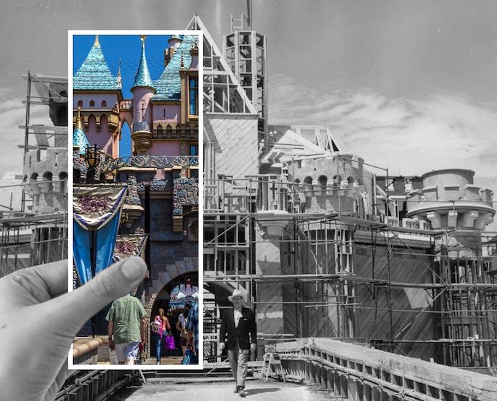 камней картинки город в прошлом настоящем будущем времени простой доступный
