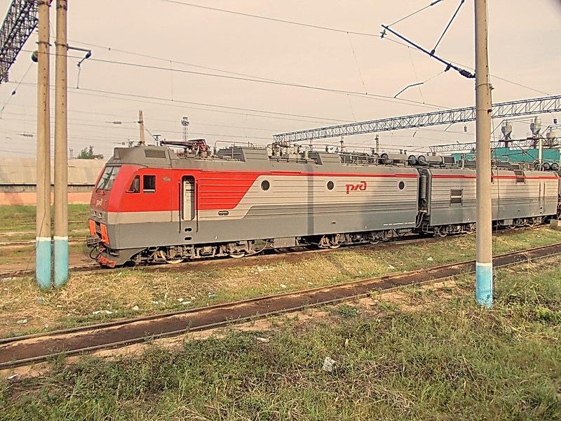 можете локомотивное депо хабаровск фото личную