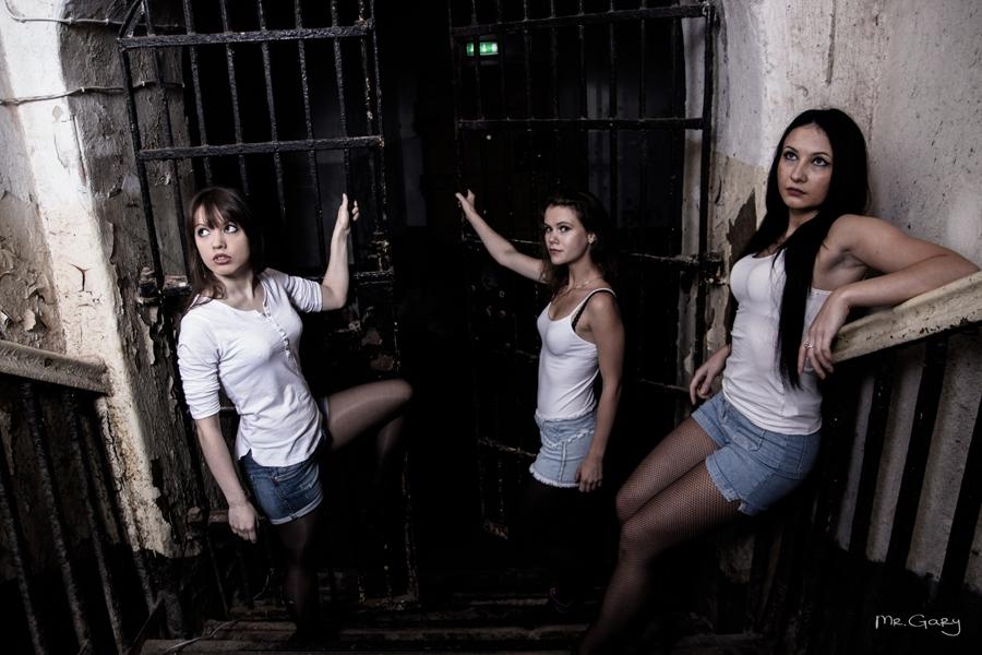 """""""юмень проститутку тюрьма проститутки тюмень услугами"""