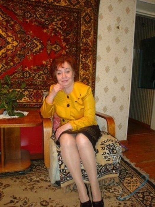 starushki-v-sotssetyah