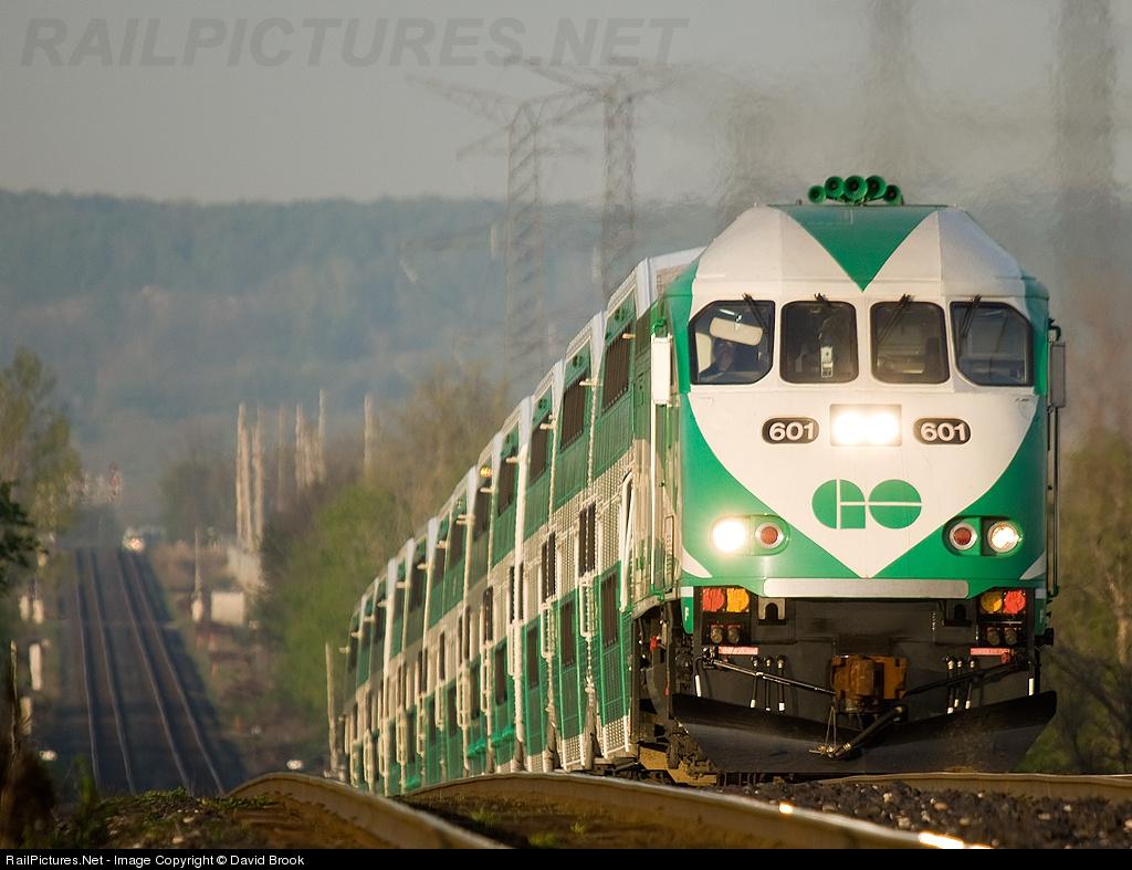 картинки как ездят поезда что