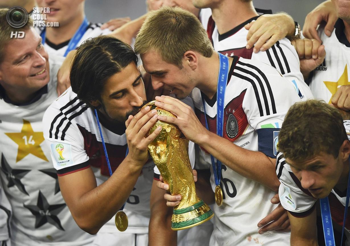 Немецкое соревнование кто больше удовлитворитмужчин