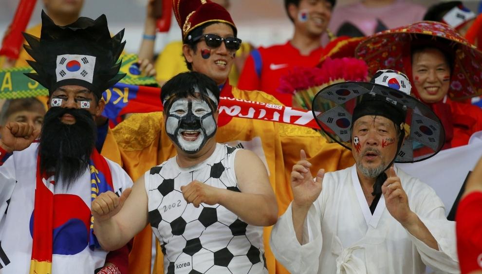 Бундеслига 2018 Чемпионат Германии по футболу Онлайн