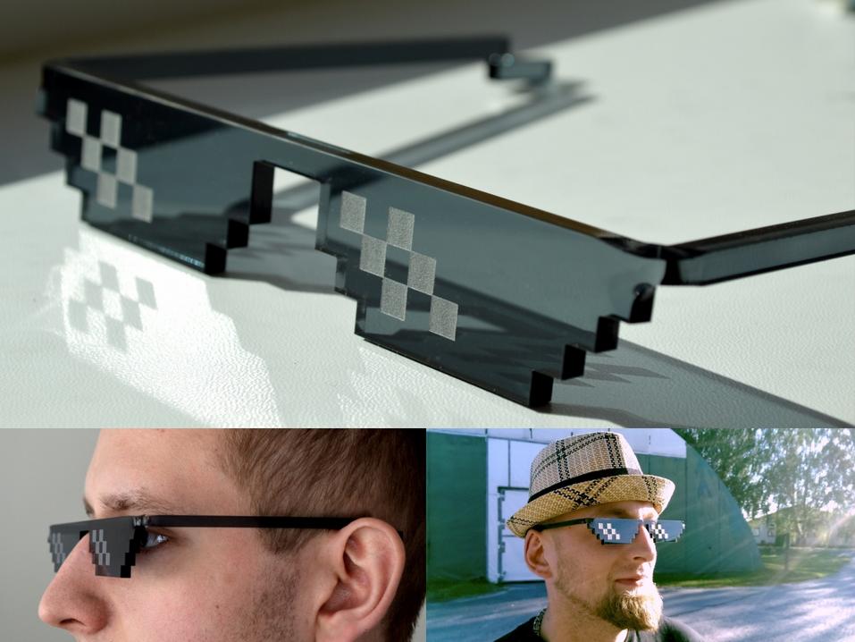 Крутые очки - Фотоподборка за 17.07.2014 58a3652dbeb