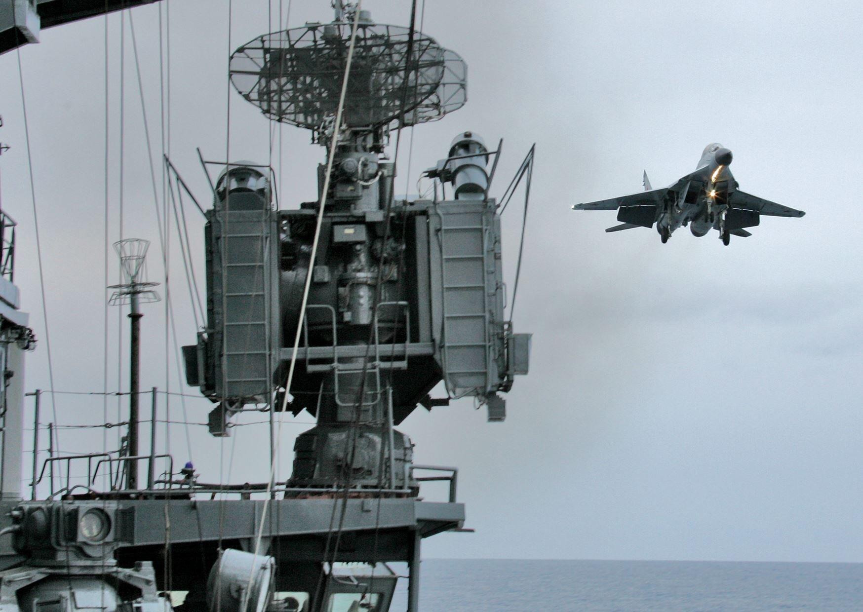 Фото день авиации вмф россии