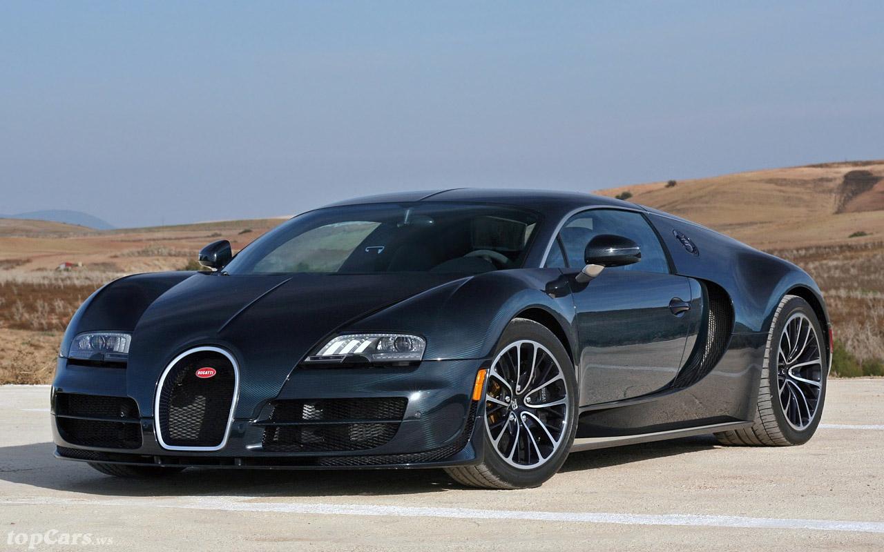 добрыня самые дорогие автомобили мира фото водоемов только концентрация