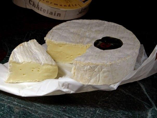 10 самых вкуснейших сыров в мире, которые вы должны попробовать мир, сыр
