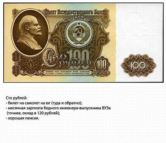 Советские деньги купить набор монет олимпиада сочи