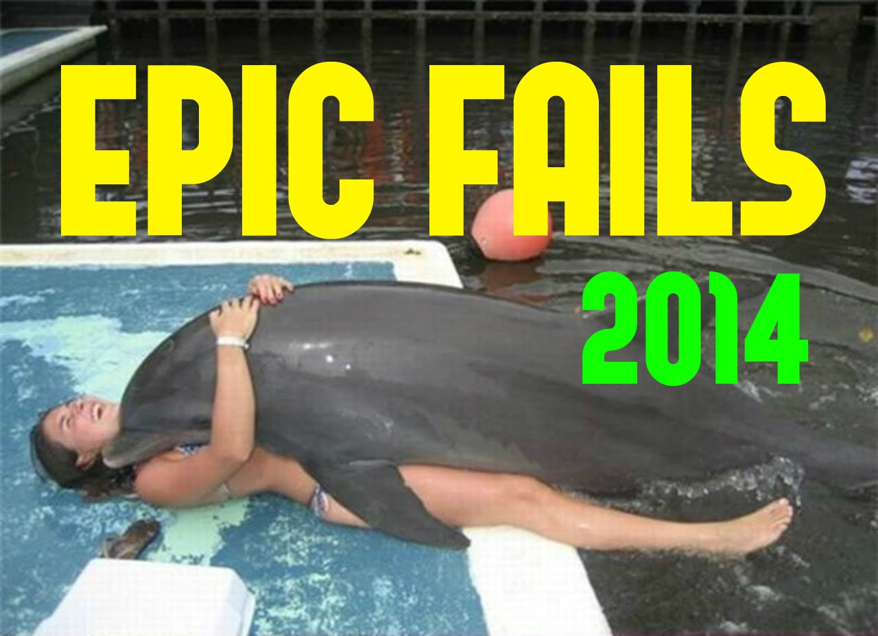 BEST EPIC FAIL /Win Compilation/ Funny videos/ Fails/ July 2014 #2