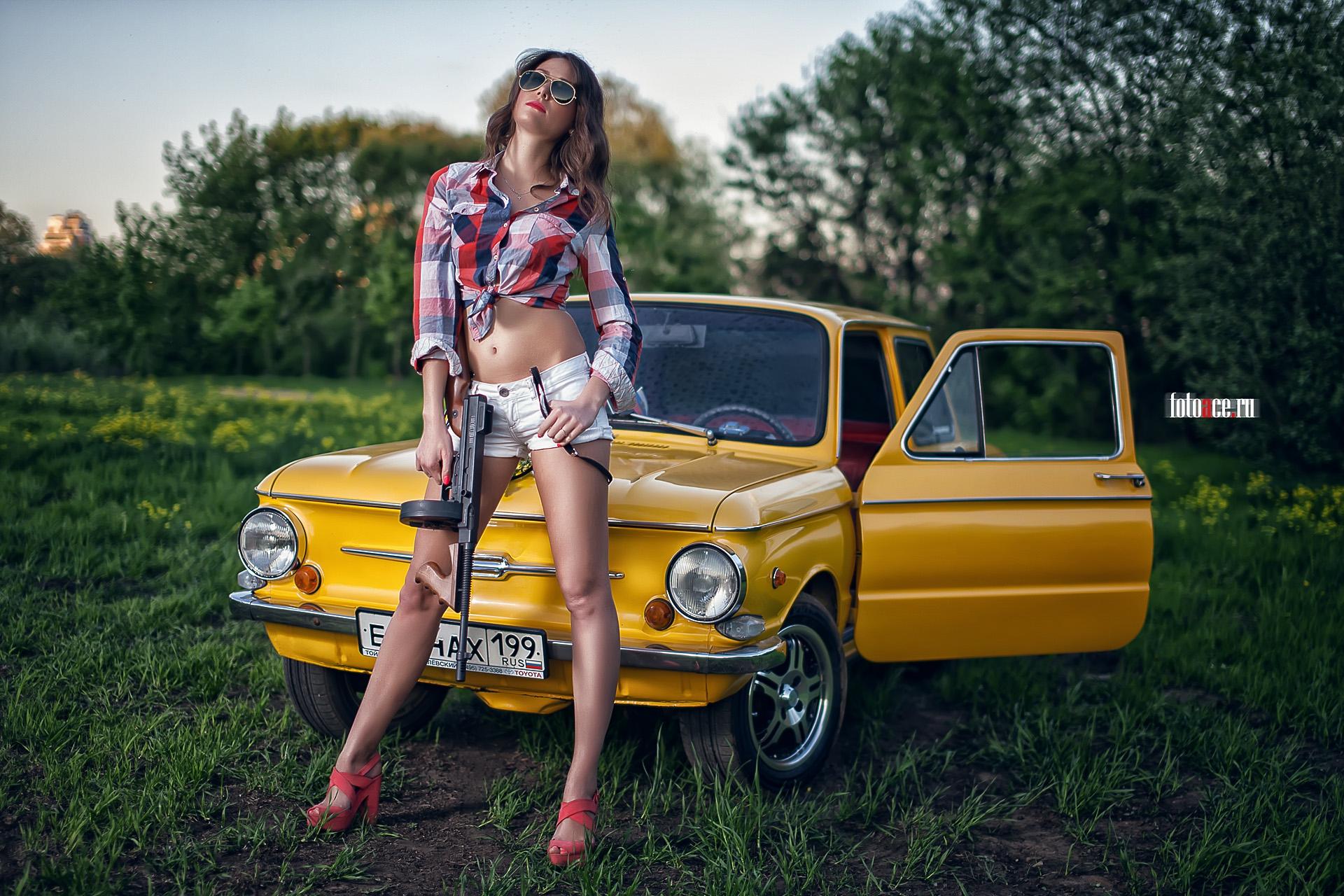 Фри картинки, картинки девушки и авто прикольные
