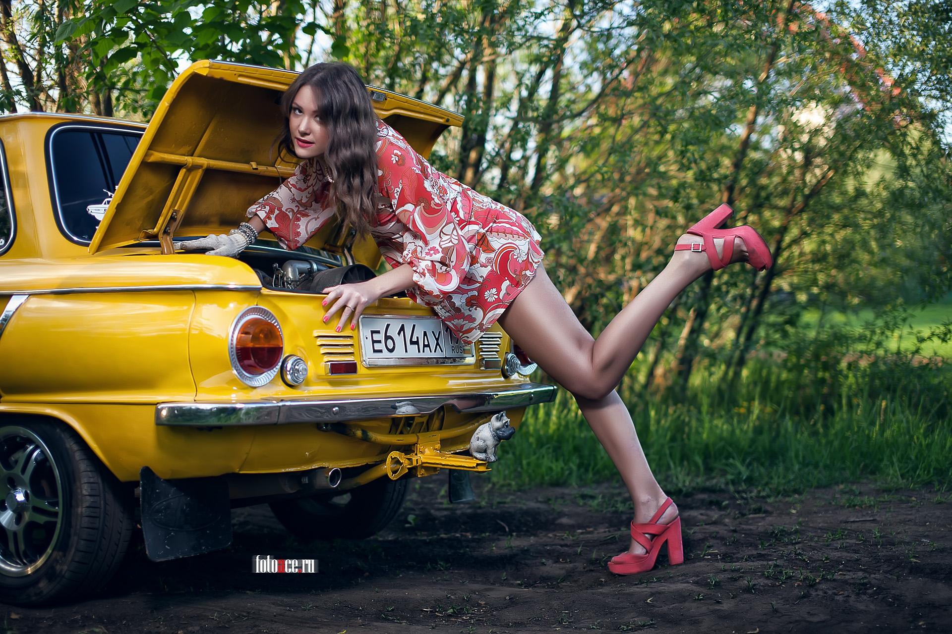Фото пикапа девушек, Удачный пикап на улице порно фото 17 фотография
