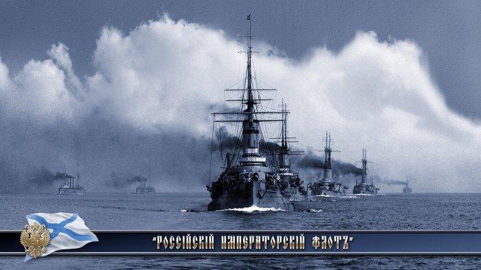 Картинки по запросу демотиватор морская честь