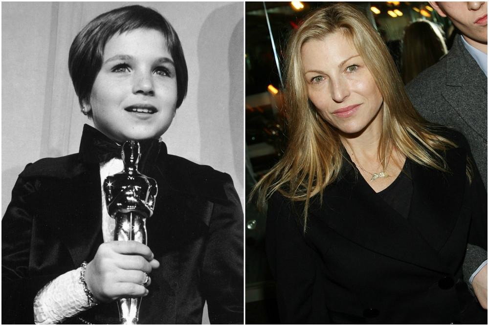 вас актеры в молодости и сейчас фото россии тому, что