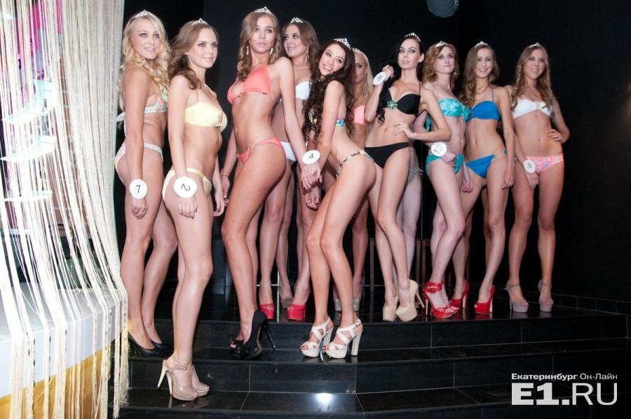 sexy hot nude girls fucked