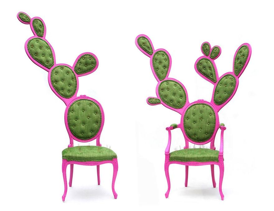 Танком смешные, рисунки прикольных стульев