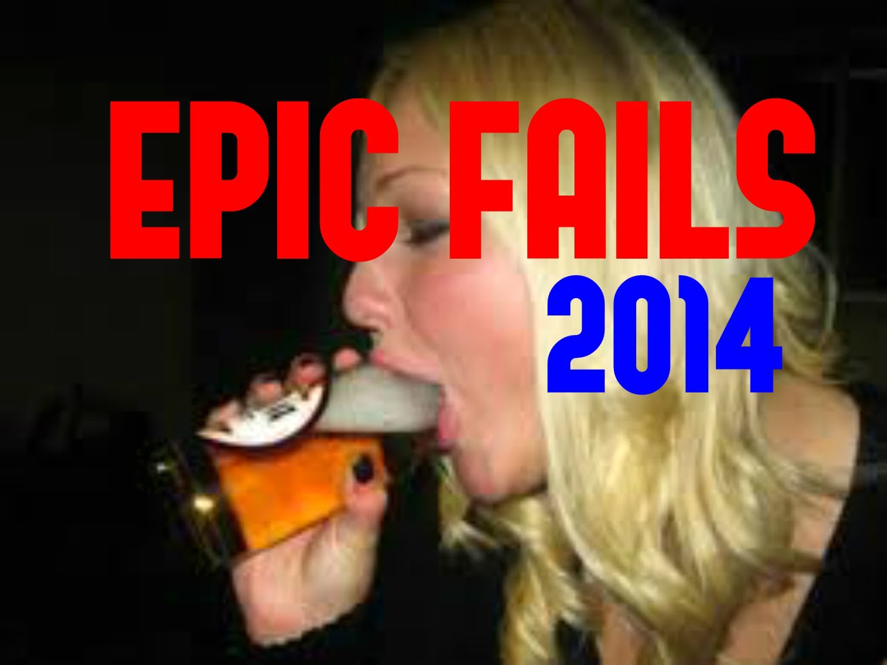BEST EPIC FAIL /Win Compilation/ Fails July 2014 #25