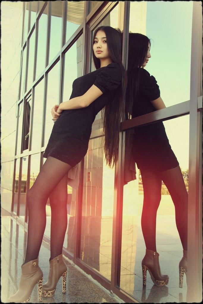 kazahstan-atirau-prostitutki-s-foto