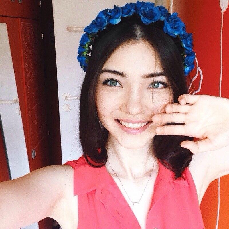 golaya-devushki-kirgizska-domashniy-porno-telka