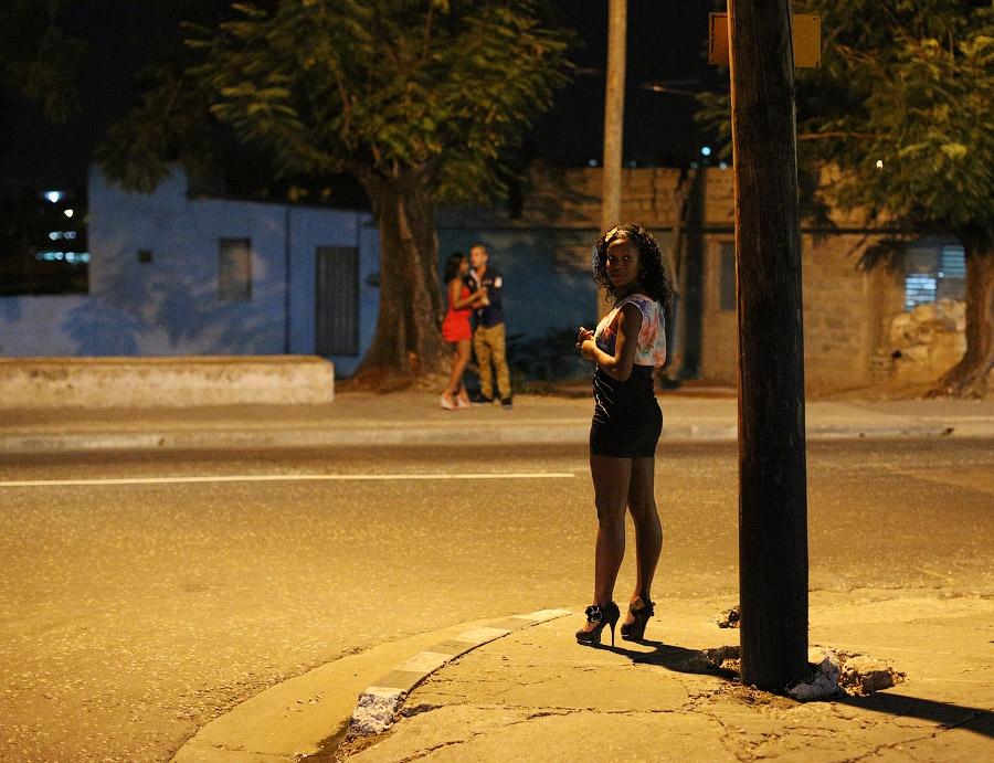 Проститутки гавана куба проститутки новокузнецка отзывы