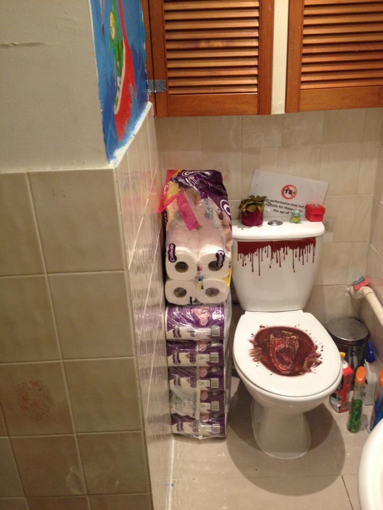 казашки туалет-нж2