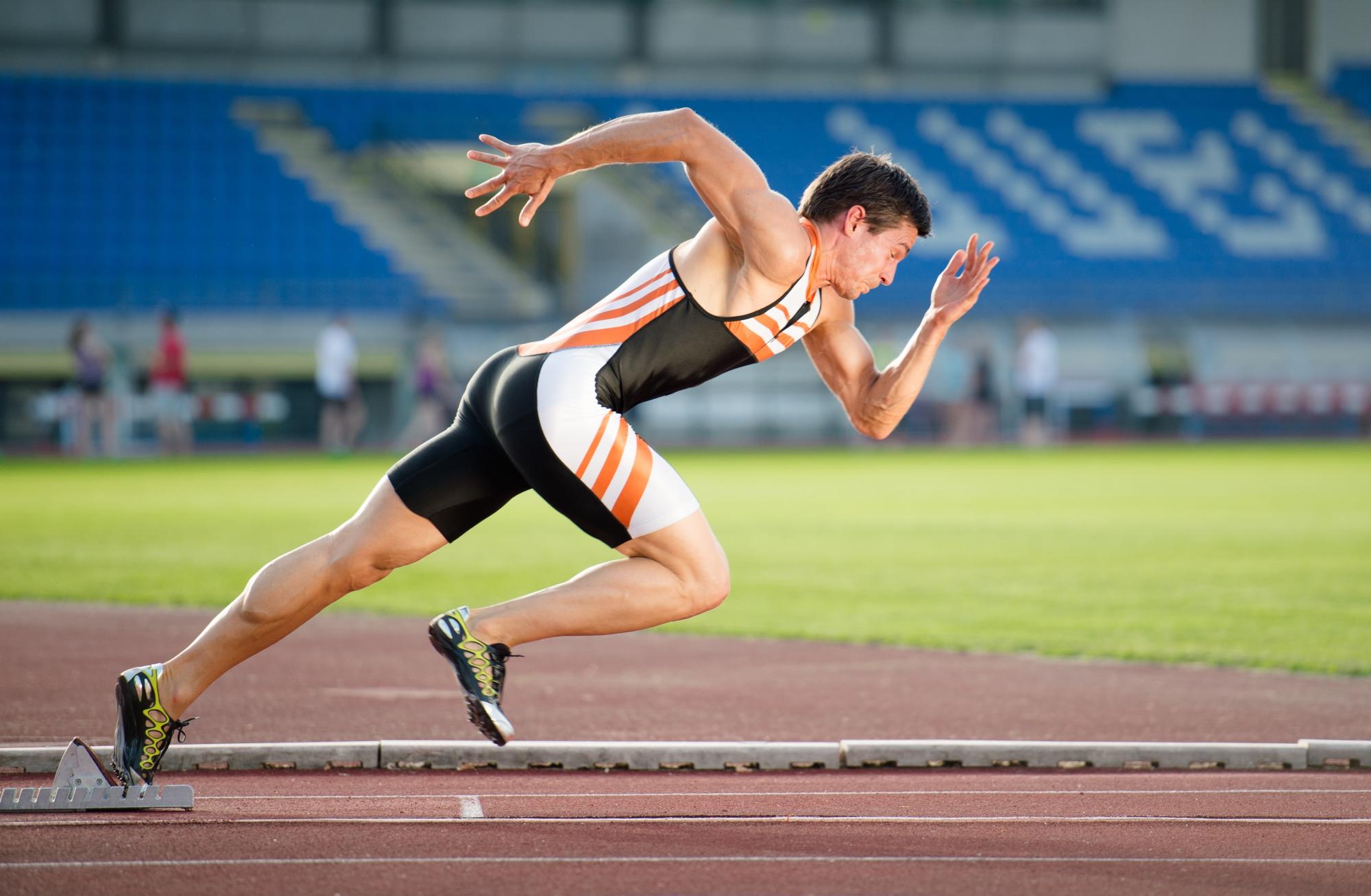 древнего искусства фото разного спорта девушка рыжая