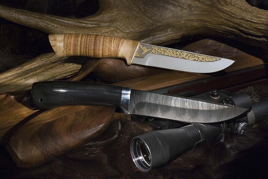 формы ножей своими руками фото фотокартин