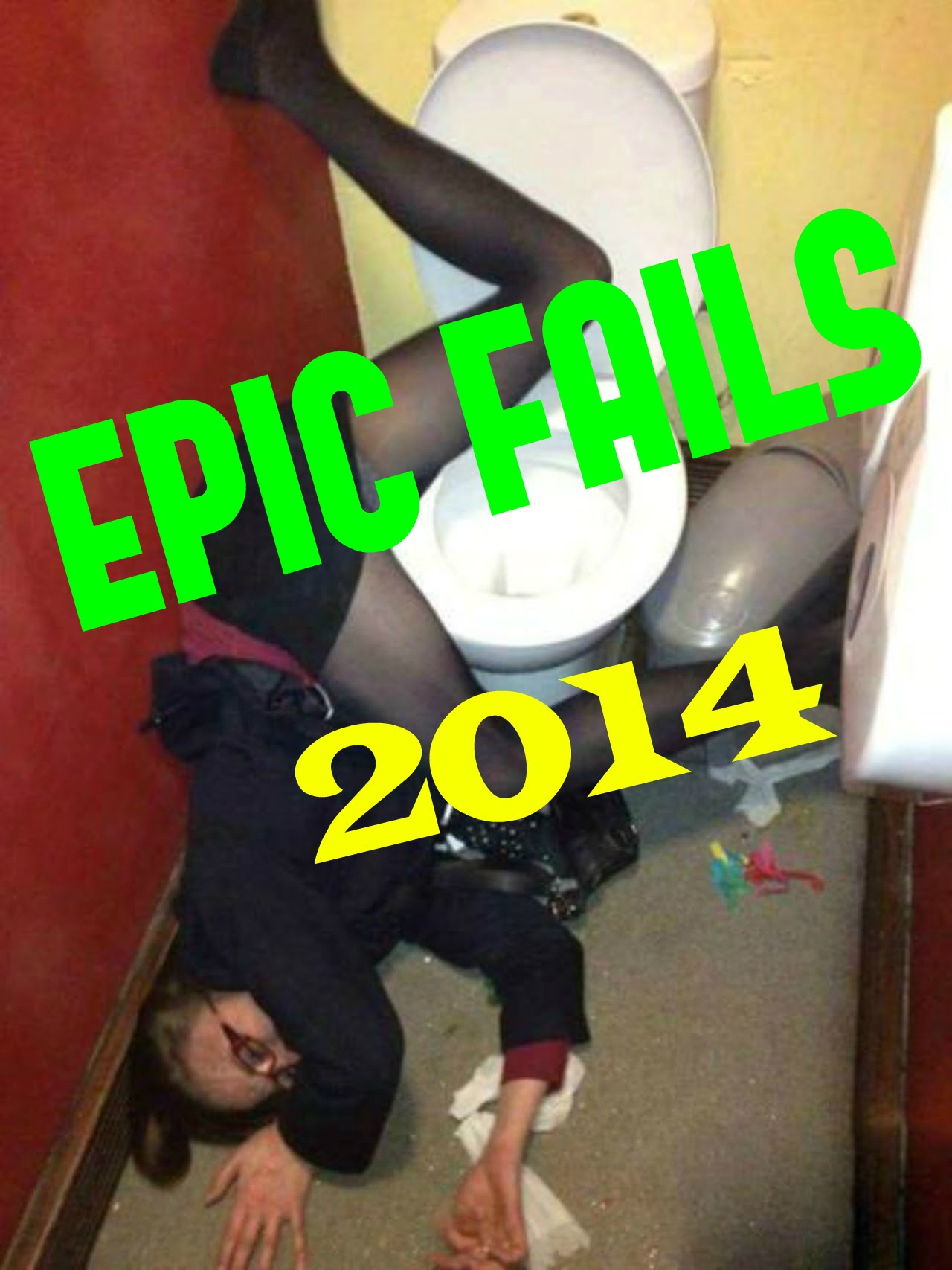 BEST EPIC FAIL /Win Compilation/ FAILS August 2014 # 2