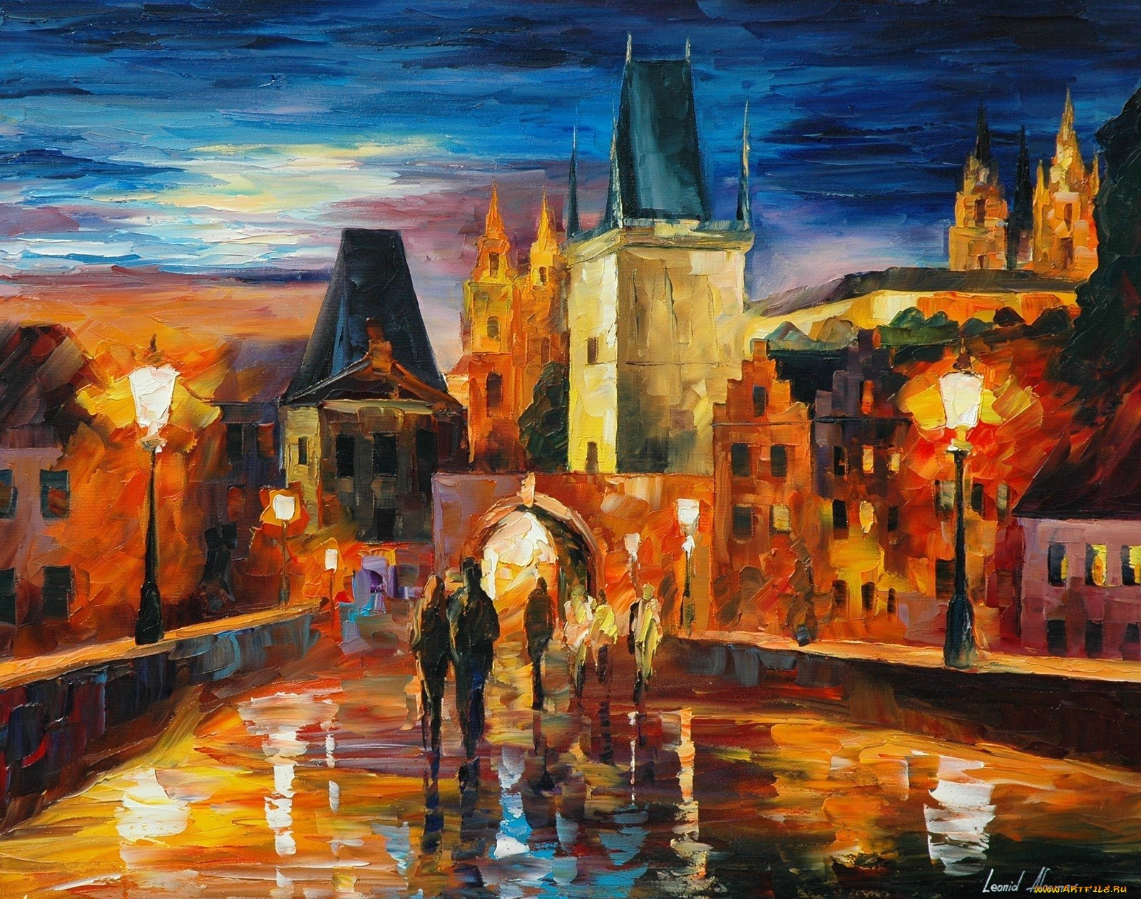 Get 100 handpainted oil paintings on canvas Find artwork for sale by your favorite artists here with WORLDWIDE SHIPPING free in the US!