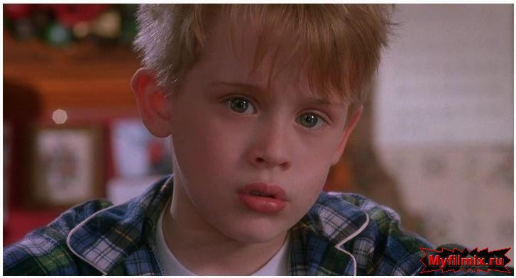 Home alone 1 english subtitles download