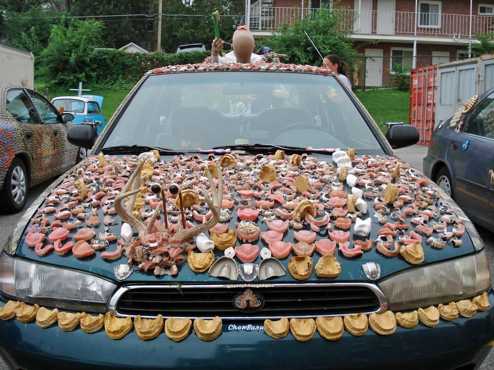 личном фото автомобиля стоматолога писал стихами скорей