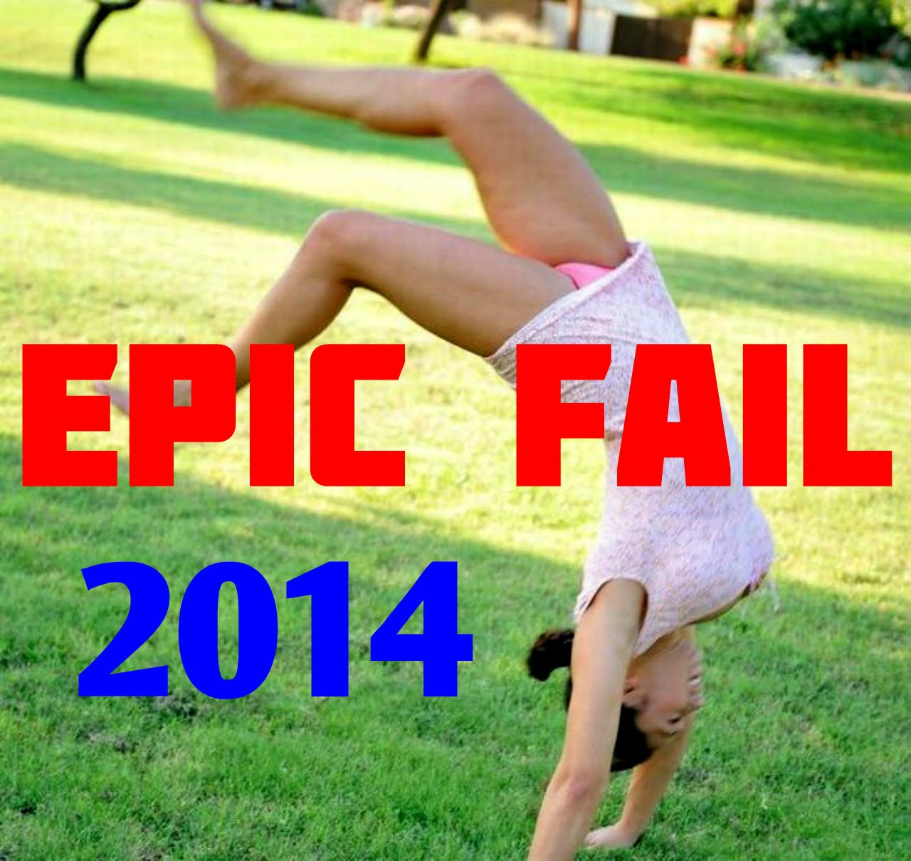 BEST EPIC FAIL /Win Compilation/ FAILS August 2014 #2
