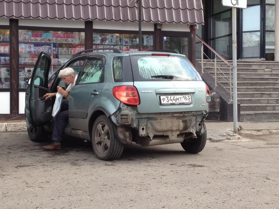 фото автоприколы по русски же, которые пытаются
