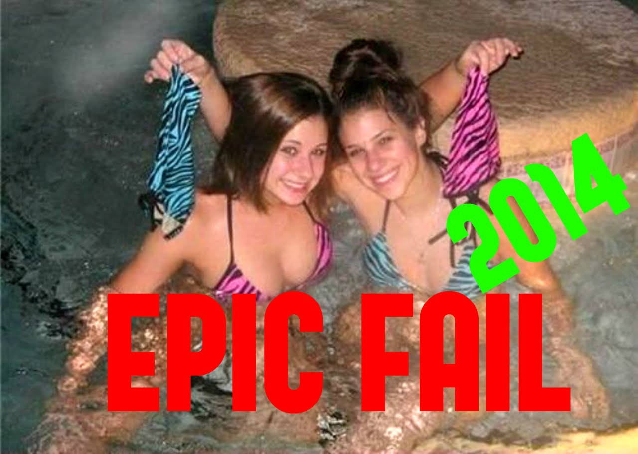 BEST EPIC FAIL /Win Compilation/ FAILS August 2014  #3