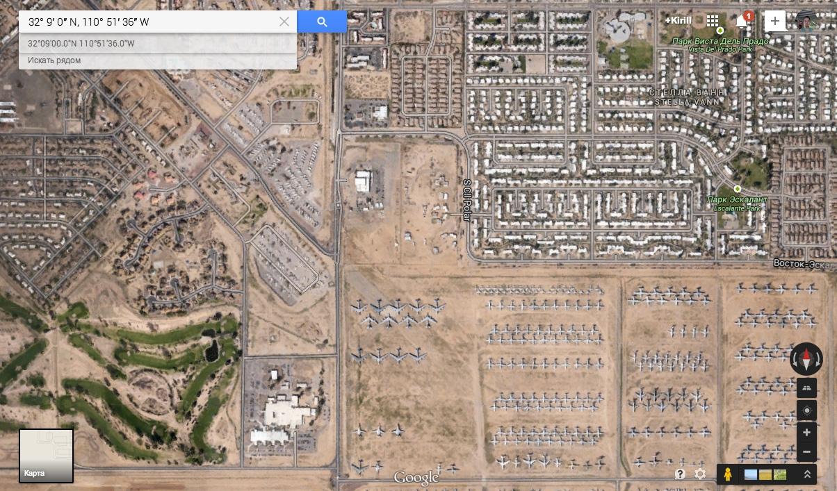 Карта москва гугл мапс