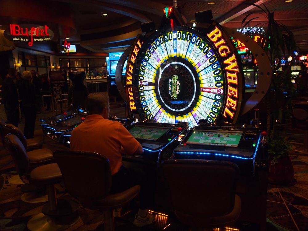 официальный сайт почему в казино нет часов