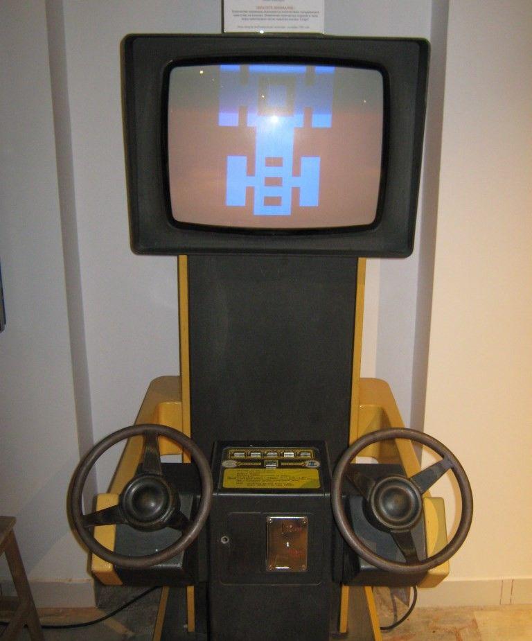 Ігрові автомати піраміда скачати торрент