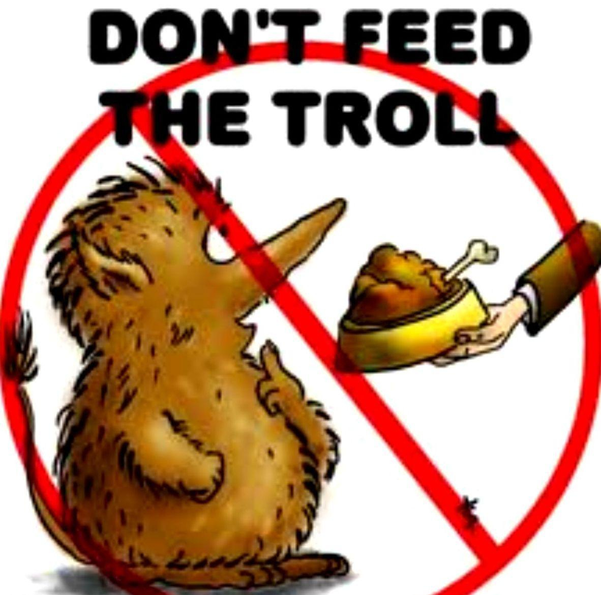 an analysis of the topic of the trolls thigh and the issues of fighting a troll Food products series: vegetables,fruits and aqutic products in chinaour products are produced under iso9002 and haccp standard.