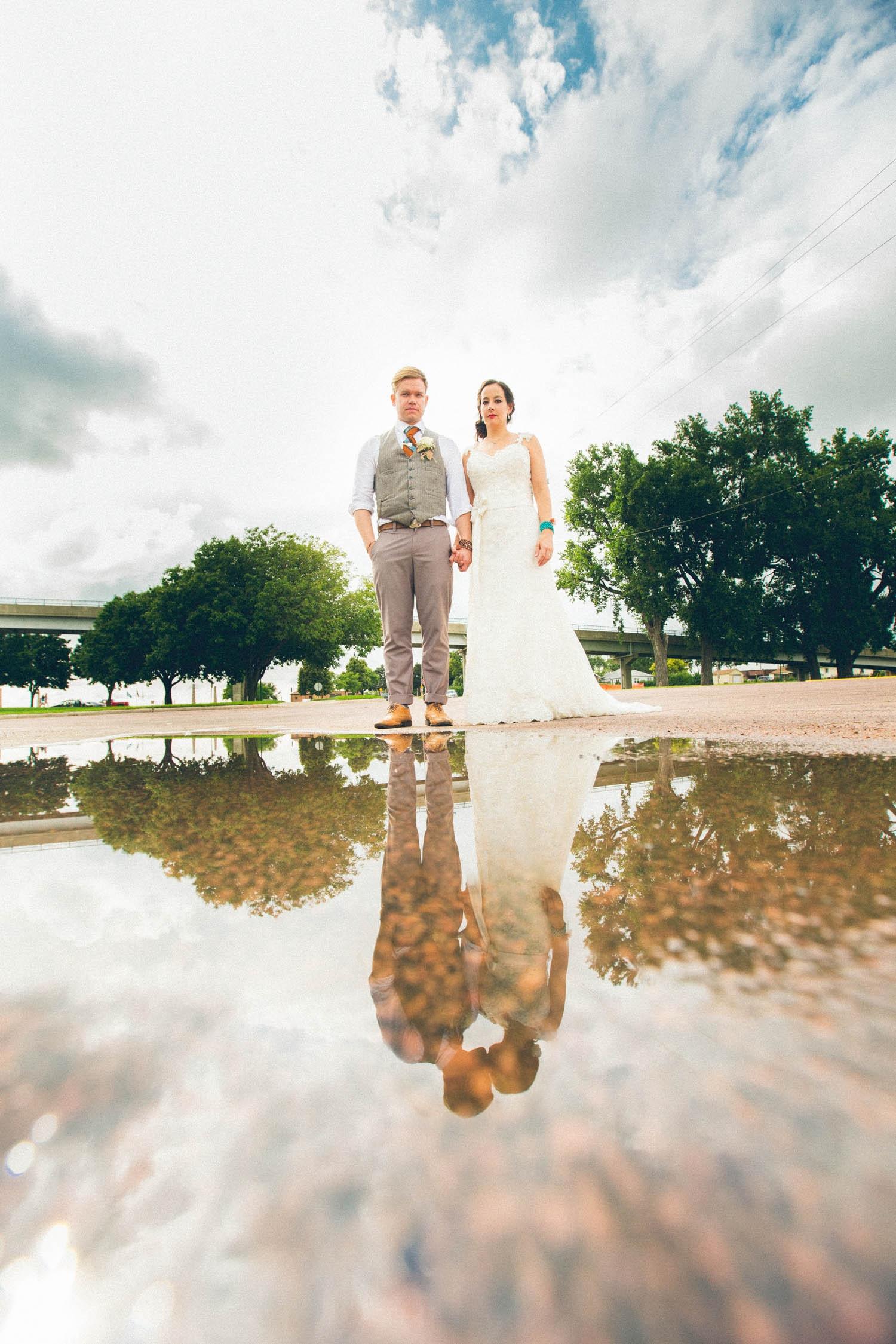 картинки с смыслом свадебный конкретно руки ноги