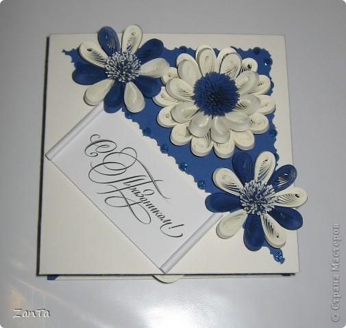 Открытки на 8 марта учителю открытки своими руками, днем свадьбы лет