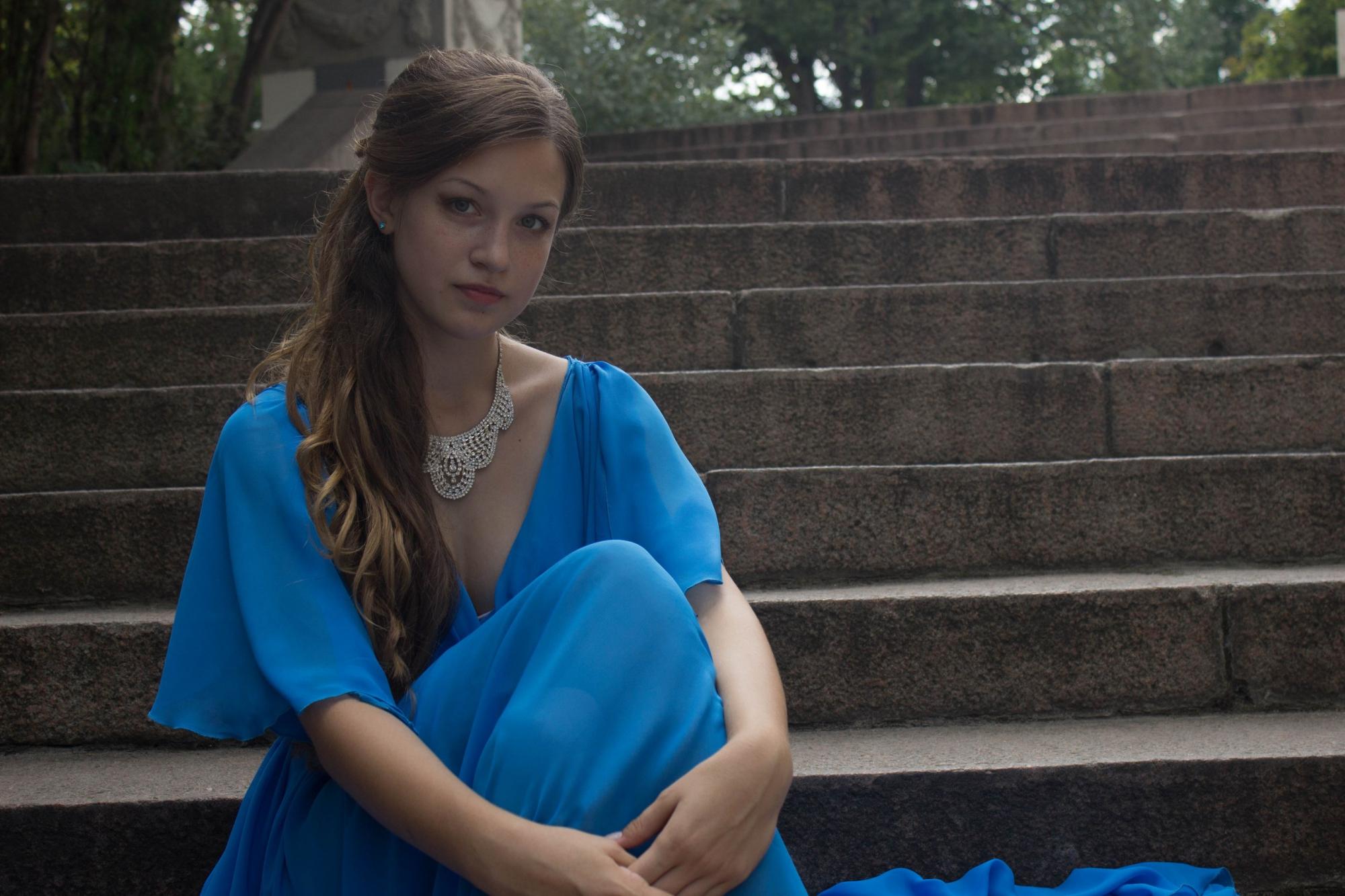 Фото реальных девушек социальных сетей, Смелые девушки из социальных сетей - 9 (42 фото) 21 фотография