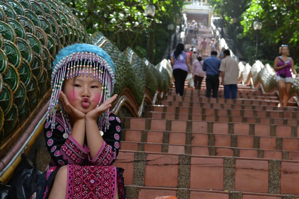 Картинки, картинки приколы таиланд