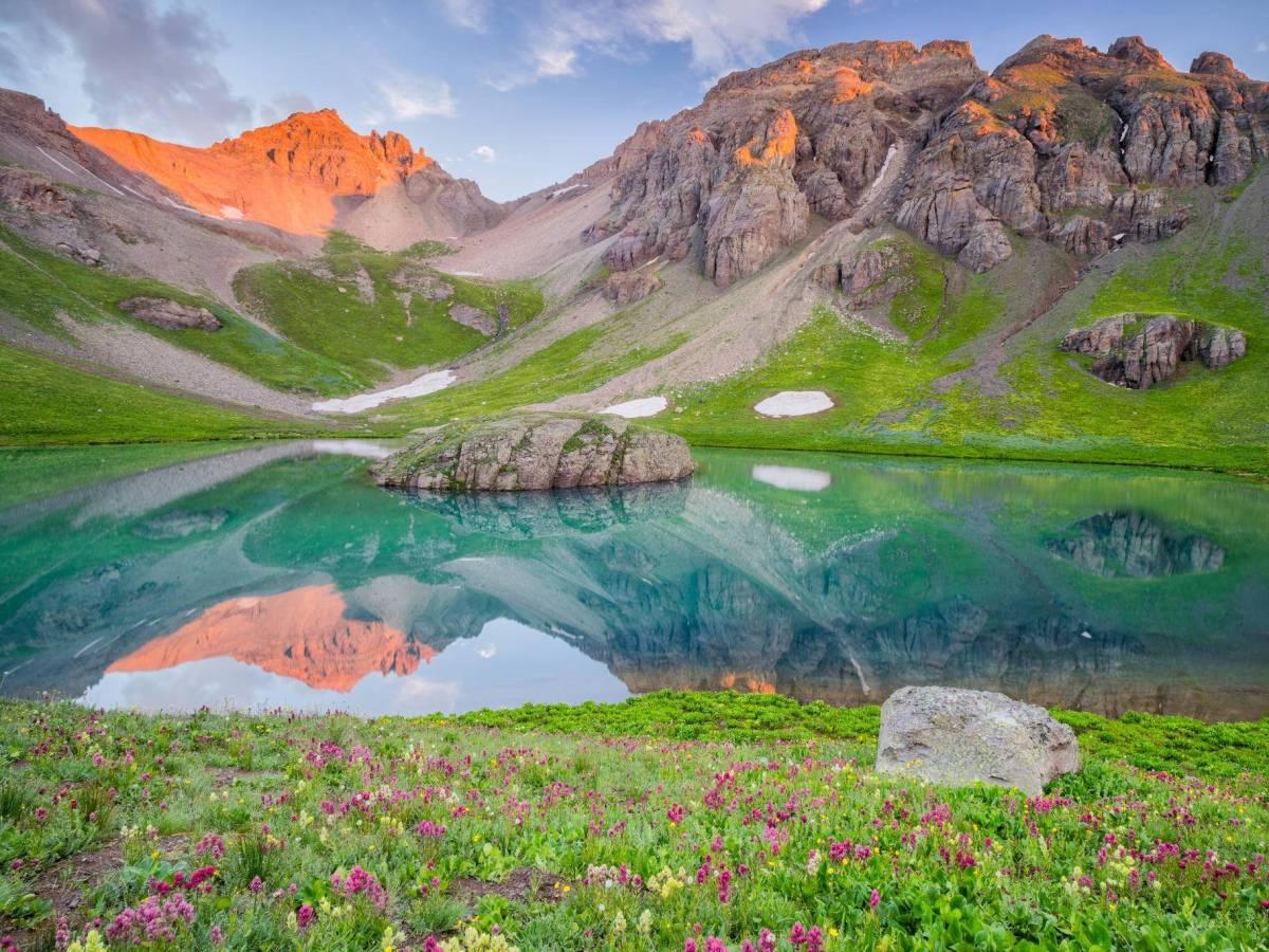 сухой ручей удивительная планета картинки или распечатать