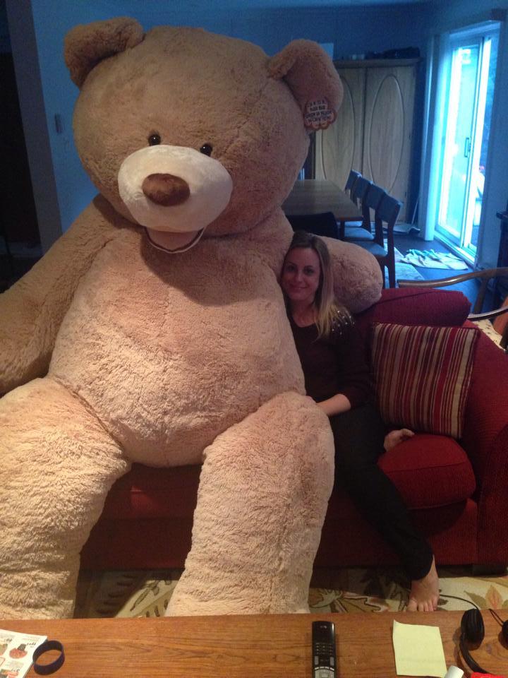 Картинки признания, картинки с плюшевым медвежонком прикольные