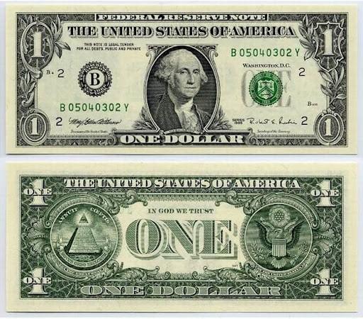 1 доллар сколько это рублей купить монету 1 копейка 1924