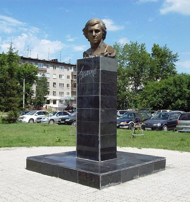 Заказать памятник Темников Эконом памятник Плечики Ноябрьск