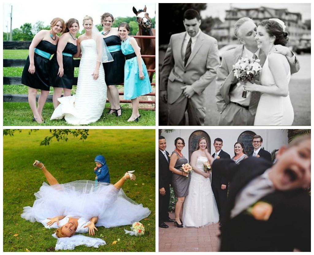 фишки нет свадебные фото предназначен для