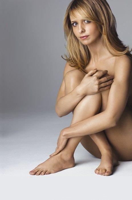 Подделки голые актрисы возьму