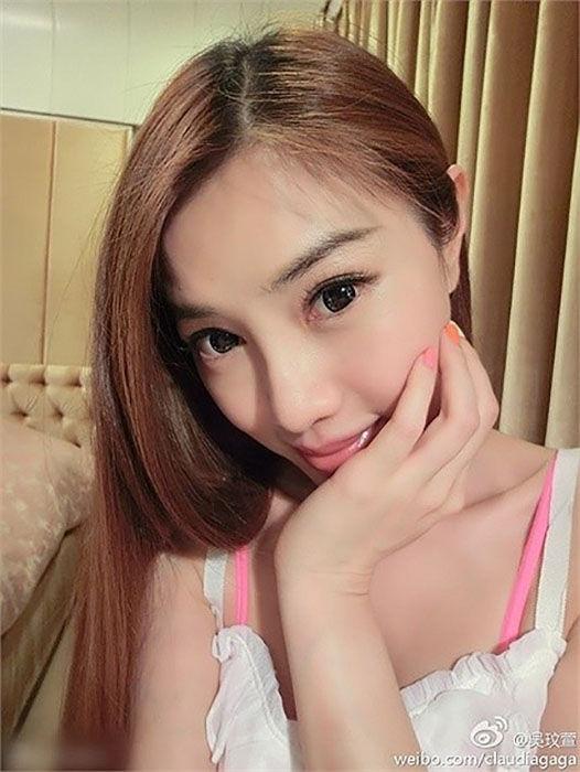 Смотреть порно пьяных азиаток фото