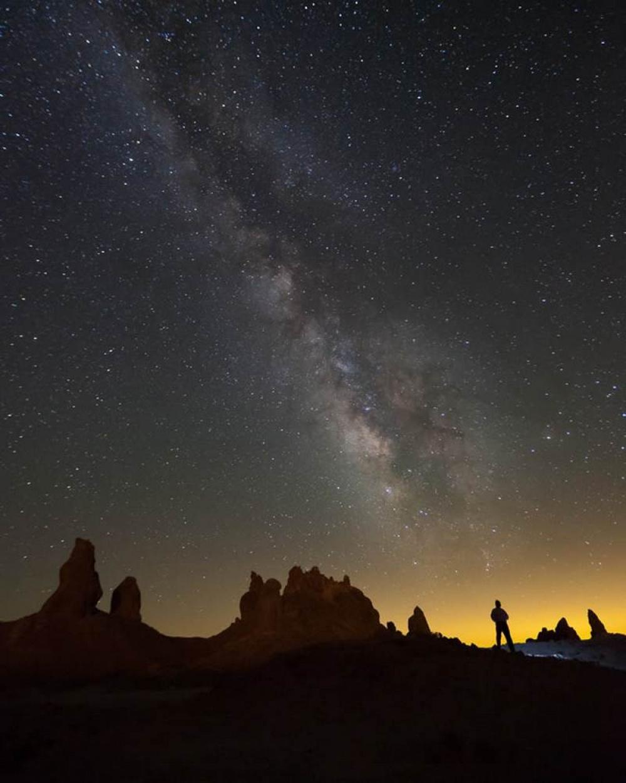 Лучшие фотографии нашей Вселенной вселенная, планета, фото